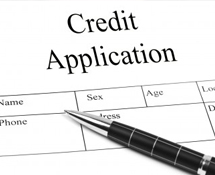 Thumbnail image for Important things and Tips you must consider before applying for a credit.