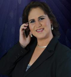 Selma Couret